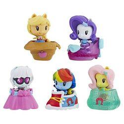 Hasbro Zestaw do kolekcjonowania My Little Pony - Party Styles