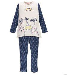 BRUMS - Piżama dziewczęca (128-152cm)