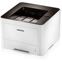 Drukarki laserowe, Samsung SL-M3325ND ### Gadżety Samsung ### Eksploatacja -10% ### Negocjuj Cenę ### Raty ### Szybkie Płatności