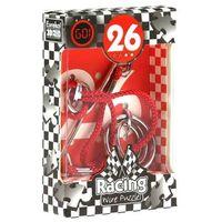 Gry dla dzieci, Łamigłówka druciana Racing nr 26 - poziom 2/4 G3