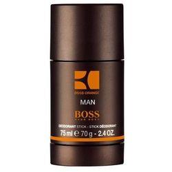 Hugo Boss Boss Orange for Men 75ml SZTYFT - Hugo Boss Boss Orange for Men 75ml SZTYFT