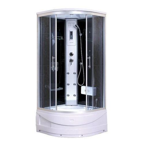 Kabiny prysznicowe, SAVANA (Y8806D)