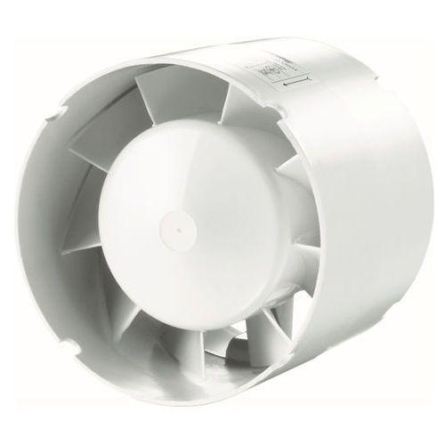 Sterowniki klimatyzacji, Wentylator kanałowy Blyss