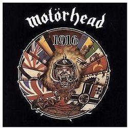 Motorhead - 1916 + Darmowa Dostawa na wszystko do 10.09.2013!