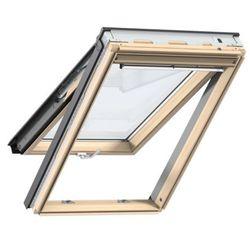 Okno dachowe Velux GPL 3050 78x118
