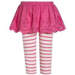 GAP EYLT Spódnica trapezowa pixie dust pink