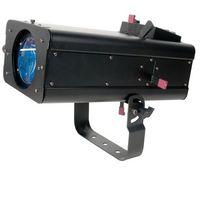 Zestawy i sprzęt DJ, American DJ FS600LED Follow Spot reflektor prowadzący na diodzie LED Płacąc przelewem przesyłka gratis!