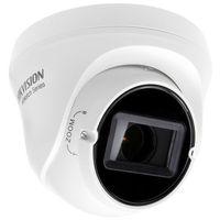 Kamery przemysłowe, HWT-T323-Z Kamera Hikvision Hiwatch 2MPx IR do 70m