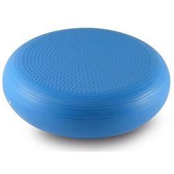Poduszka do balansowania i masażu inSPORTline Bumy BC600