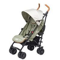 Wózki spacerowe, W�zek spacerowy Buggy Plus Easywalker (Greenland by Mini)