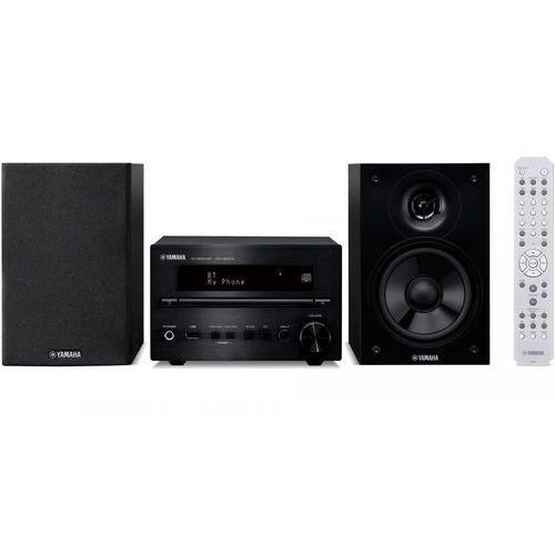 Wieże audio, Yamaha MCR-B370