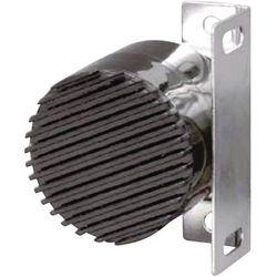 Sygnalizator cofania Bosch 0 986 334 002, Własne źródło dźwięku