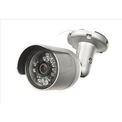 Kamera IP Edimax IC-9110W HD 720p WiFi N ICR Mini Zewn