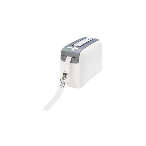 Drukarki termiczne i etykiet, Drukarka etykiet Zebra HC100