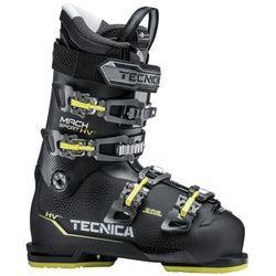 Buty narciarskie Tecnica Mach Sport HV 90