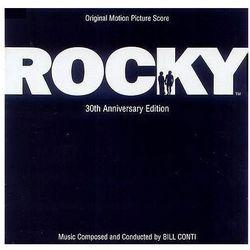 Rocky Soundtrack: 30th Anniversary Editi