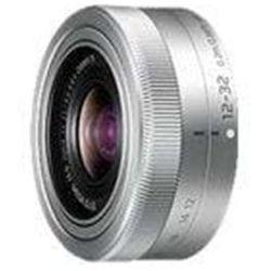 Panasonic LUMIX G Vario 3.5-5.6/12-32mm Asph. / MEGA O.I.S. obiektyw do aparatu