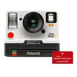 Polaroid OneStep 2 (biały)