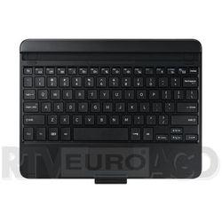 Samsung Galaxy Tab S2 9.7 Keyboard Cover EJ-CT810UB (czarny)
