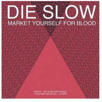 Muzyka elektroniczna, Health - Die Slow