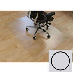 Podkładki na gładkie podłogi - polietylen