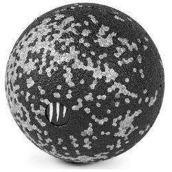 Piłka do masażu TIGUAR Fascia Ball