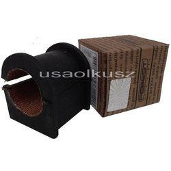 Guma tuleja przedniego drążka stabilizatora 34mm Mercury Mountaineer 1998-2005
