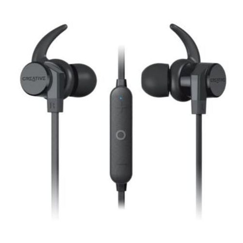 Słuchawki, Creative Outlier Active V2