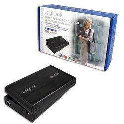 "Logilink UA0107 3.5"" SATA USB 3.0"