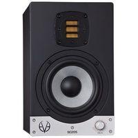 Głośniki i monitory odsłuchowe, EVE Audio SC205 monitor aktywny Płacąc przelewem przesyłka gratis!