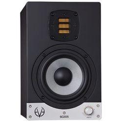 EVE Audio SC205 monitor aktywny Płacąc przelewem przesyłka gratis!