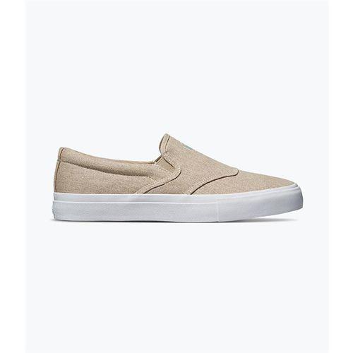 Męskie obuwie sportowe, buty DIAMOND - Boo J Tan (TAN) rozmiar: 42