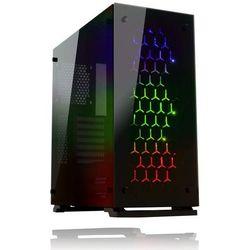 Chillblast Fusion Zen Blaze Gaming PC