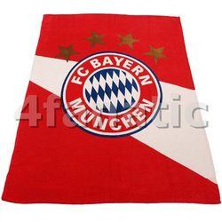 koc coral 150 x 200 Bayern Monachium RD