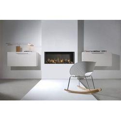 Kominek gazowy wewnętrzny Faber Relaxed Smart L