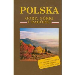 Polska kuchnia myśliwska (opr. miękka)