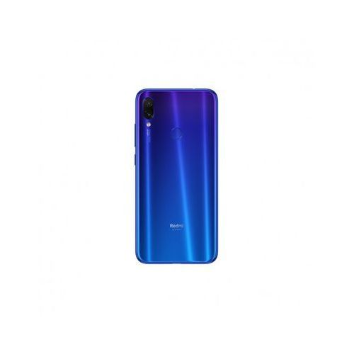 Smartfony i telefony klasyczne, Xiaomi Redmi Note 7