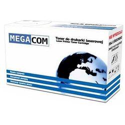 Zamiennik: Toner do Kyocera-Mita FS-1125 FS-1325MFP FS-1061DN TK-1125 M-TK1125