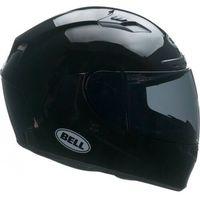 Kaski motocyklowe, BELL KASK INTEGRALNY QUALIFIER DLX MIPS BLACK