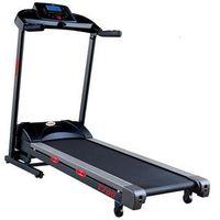 Bieżnie, Bieżnia York Fitness T700