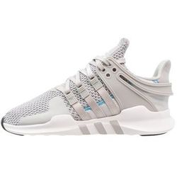 adidas Originals EQT SUPPORT ADV Tenisówki i Trampki grey two/footwear white