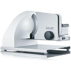 Krajalnica GRAEF SKS901 Biały