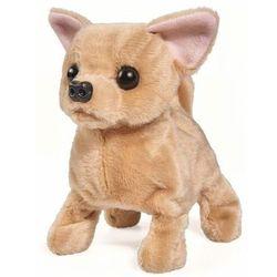 ChiChi Love zabawka interaktywna Szczeniak Chihuahua