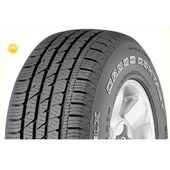 Continental ContiCrossContact LX Sport 235/50 R18 97 H