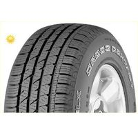 Opony letnie, Continental ContiCrossContact LX Sport 245/50 R20 102 H