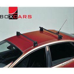 Bagażnik dachowy CAM Driver 29505-2799 Ford Mondeo
