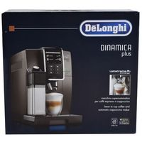 Ekspresy do kawy, DeLonghi ECAM370.95