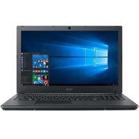 Notebooki, Acer TravelMate NX.VGVEP.002