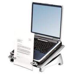 Podstawa pod laptop Plus Office Suites