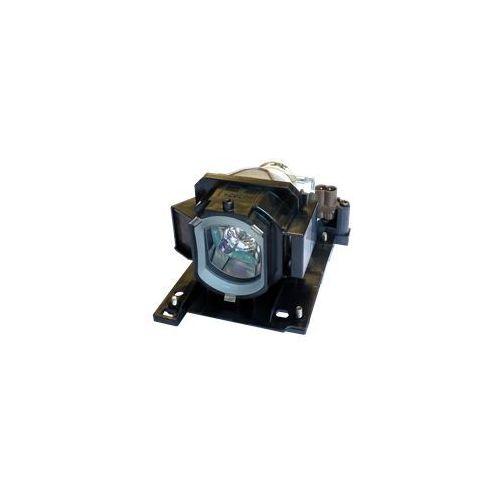 Lampy do projektorów, Lampa do HITACHI CP-X2015WN - Diamond lampa z modułem